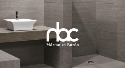 MARMOLES BARON BARBASTRO03 400x219 - MÁRMOLES BARÓN