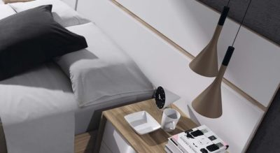 0130 dormitorio matrimonio soft r002det1 400x219 - MUEBLES ANGULO