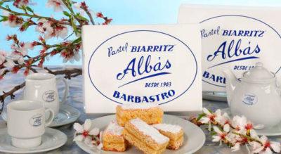 biarritz 1 400x219 - PASTEL BIARRITZ ALBÁS